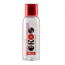 Lubricante Base Silicona Tacto Seda 50 ml Eros