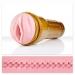 Imagen Miniatura Fleshlight Unidad de Entrenamiento de Vitalidad 2