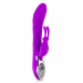 Imagen Miniatura Pretty Love Hto-Plus Vibrador Lila 3