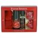 Imagen Miniatura Extase Sensuel Cofre Tentacion Roja 2