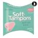 Imagen Miniatura Soft-Tampons Tampones Originales Love / 1ud 1