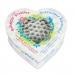 Imagen Miniatura Corazón Lleno de Cosquilleos Amorosos 2