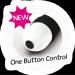 Imagen Miniatura Joystick Midi Mr Perfect Comfort 5