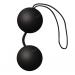 Imagen Miniatura Joyballs Lifestyle 1