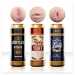 Imagen Miniatura Fleshlight Sex In a Can O´doyle´s Stout Ano 1