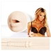 Imagen Miniatura Fleshlight Girls Jessica Drake Boca Swallow 1