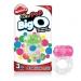Imagen Miniatura Screaming O Color Pop Big O 3