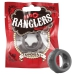 Imagen Miniatura Screaming Ring O Ranglers Cannonball 2