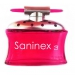 Imagen Miniatura Saninex 3 Perfume Feromonas Unisex 100ml 1