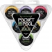Imagen Miniatura Zolo Pocket Pool Pack 6 Unidades 1