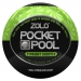 Imagen Miniatura Zolo Pocket Pool Pack 6 Unidades 4