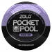 Imagen Miniatura Zolo Pocket Pool Pack 6 Unidades 7
