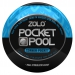 Imagen Miniatura Zolo Pocket Pool Pack 6 Unidades 11