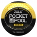 Imagen Miniatura Zolo Pocket Pool Pack 6 Unidades 13