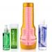 Imagen Miniatura Kit Entrenamiento Vitalidad Fleshlight 2