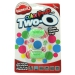 Imagen Miniatura Screaming O Color Pop Two-O Anillo 5