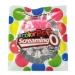 Imagen Miniatura Screaming O Color Pop Quickie Anillo 5