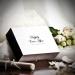 Imagen Miniatura Kit Felices para Siempre Bijoux 2