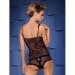 Imagen Miniatura Obsessive Fiorenta Top&Shorties  2