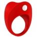 Imagen Miniatura OVO B11 Anillo Vibrador Estimulación en Pareja 1