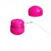 Imagen Miniatura ML Creation K-Balls Bolas Control Remoto Recargable 1