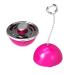 Imagen Miniatura ML Creation K-Balls Bolas Control Remoto Recargable 4