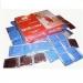 Imagen Miniatura Unilatex Preservativos Rojos/Fresa 144 Uds 1