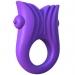 Imagen Miniatura Fantasy C-Ringz Silicone Ball Stretcher 2