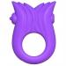 Imagen Miniatura Fantasy C-Ringz Silicone Ball Stretcher 4