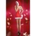 Imagen Miniatura Livco Corsetti Snow Baby Vestido Navidad  2
