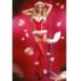 Imagen Miniatura Livco Corsetti Snow Princess Corset Navidad  2