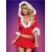 Imagen Miniatura Obsessive Santa Lady Skirty 3pcs  1