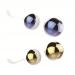 Imagen Miniatura Nalone Yany Beads Bolas Chinas 9