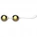 Imagen Miniatura Nalone Yany Beads Bolas Chinas 11