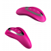 Imagen Miniatura Nalone Curve Vibrador Estimulador Inteligente 4