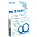 Imagen Miniatura Potenz Duo Azul Anillos Pene Grande XL 2