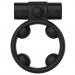 Imagen Miniatura ML Creation Anillo Coolboy Vibrador Recargable 1