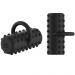 Imagen Miniatura ML Creation Potente Dedal Vibrador Recargable 5