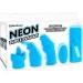 Imagen Miniatura Neon Triple Play Kit 7
