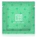 Imagen Miniatura Confortex Lubricante Monodosis 6ml 1