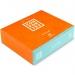 Imagen Miniatura Confortex Preservativo Nature Caja 144 Uds 1