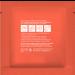 Imagen Miniatura Confortex Preservativo Nature Caja 144 Uds 4