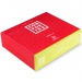 Imagen Miniatura Confortex Preservativos Fresa Caja 144 Uds 1