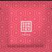 Imagen Miniatura Confortex Preservativos Fresa Caja 144 Uds 3