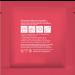 Imagen Miniatura Confortex Preservativos Fresa Caja 144 Uds 4