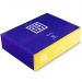 Imagen Miniatura Confortex Preservativo Nature Forte 144 Uds 1