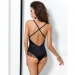 Imagen Miniatura Passion Brida Body Black  3