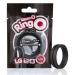 Imagen Miniatura Screaming O Anillo Potenciador Ringo Pro Lg Negro 32mm 4