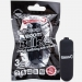 Imagen Miniatura Bala Vibradora Screaming O Soft Touch Vooom 1