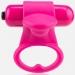Imagen Miniatura Anillo Vibrador Screaming O You Turn 1